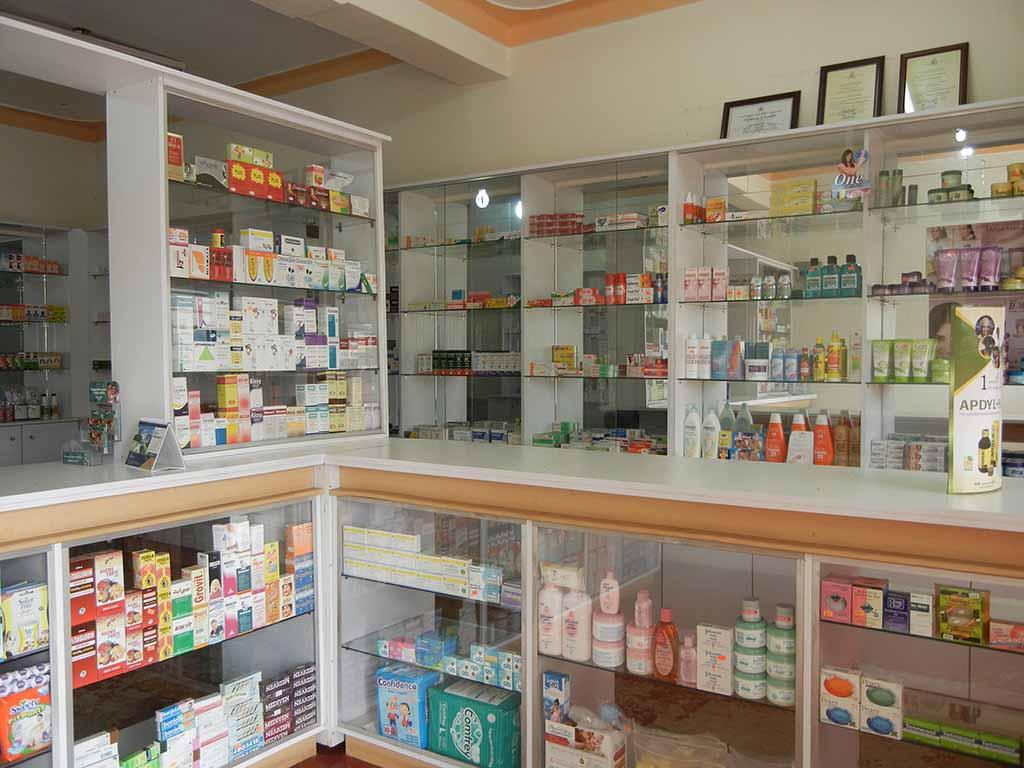 Ahfoz Decries Price Hikes In Pharmacies Healthtimes