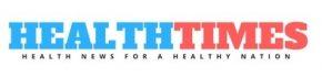 Health Times
