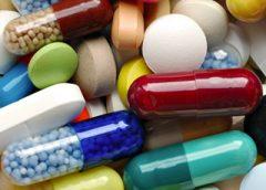 PCZ Deregisteres 400 Pharmacists