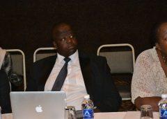 ZLHR Makes Progress Towards Decriminalizing HIV Infection