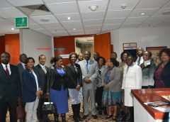Zim Launches EMTCT Validation Committee
