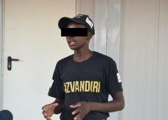Africaid Suspends Zvandiri Program In Nine Districts