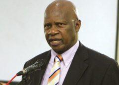 26 ZANU PF HQ Staffers Test Positive For COVID-19