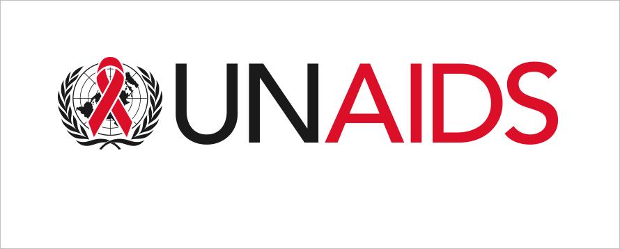 UNAIDS Calls To Quicken Action To End AIDS - HealthTimes