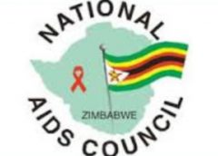 New NAC Boss Should Be Openly Living With HIV- Activists