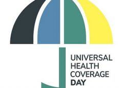 Civil Societies urged to engage community in UHC