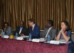 Health Seeking Behavior Declines As Poverty Bites Zimbabweans