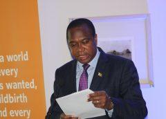 Full Economy Opening Premised On Vaccination- Mthuli Ncube