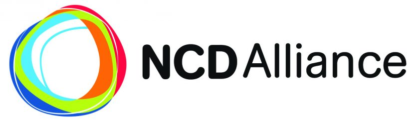 NCD ALLIANCE