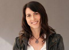 MacKenzie Scott invests in the Deworming Innovation Fund