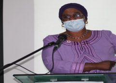 UN Agencies, Partners Hold GBV, HIV Training For Interfaith Organisations